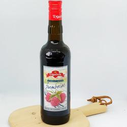 vins et liqueurs